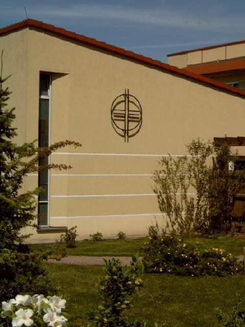 Altenpflegeheim St.Benno 3