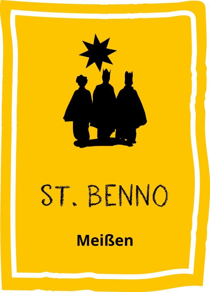 Sternsinger 2