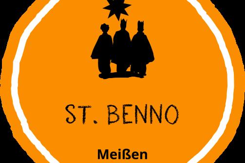 Sternsinger Nossen 1