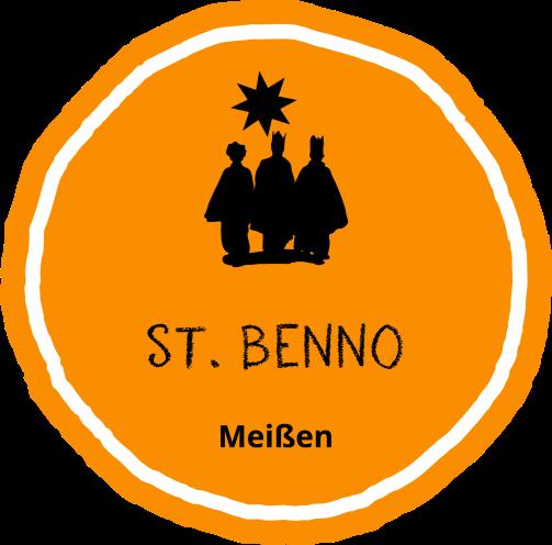 Sternsinger Meißen 1