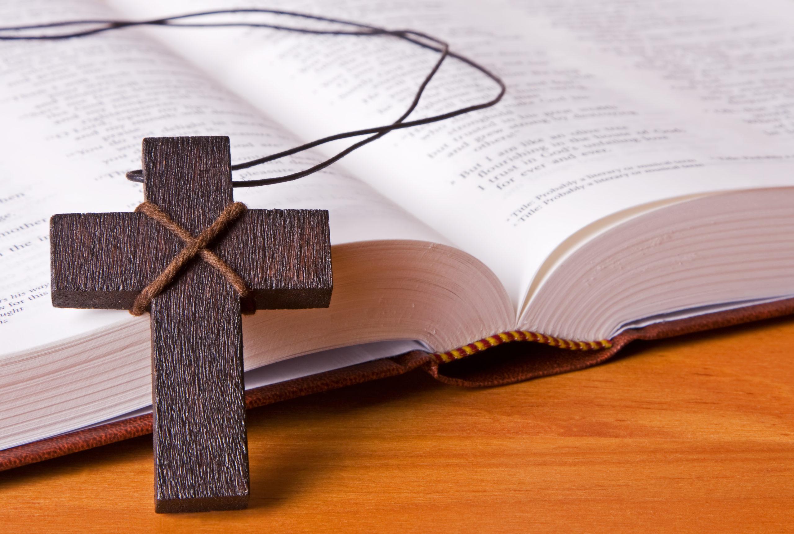"""""""Gottes Wort für diesen Tag"""" ab 22.03. - täglich - 3"""