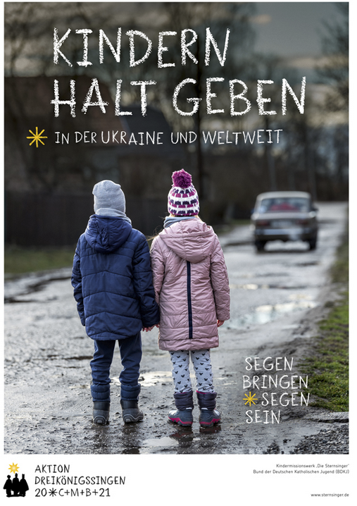 Homepage Weinböhla 11