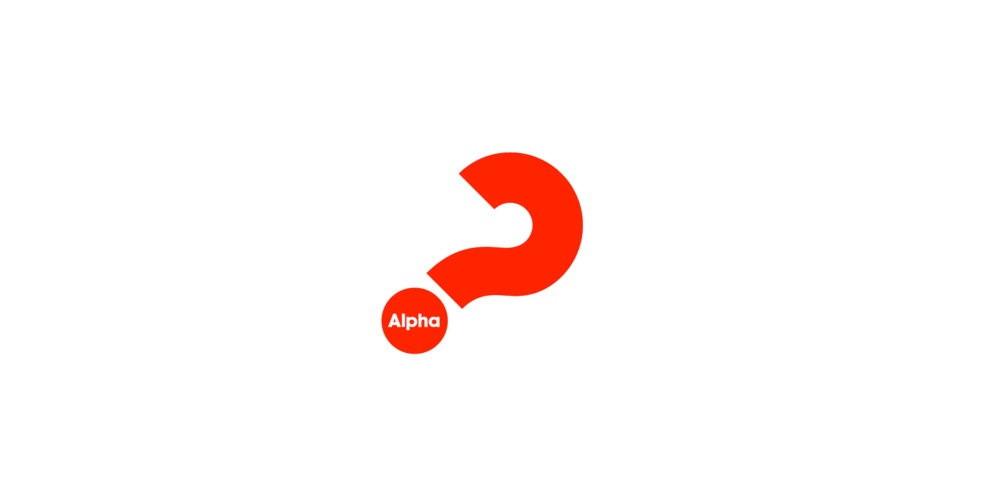 ALPHA-Kurs für Junge Menschen 8