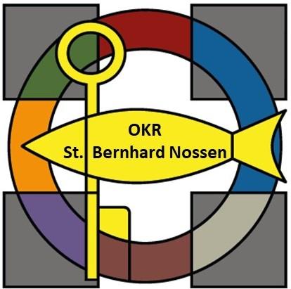 Ortskirchenrat Nossen 1