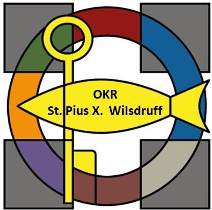 Ortskirchenrat Wilsdruff 1