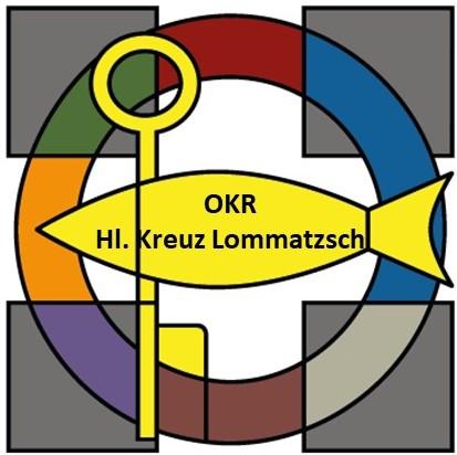 Ortskirchenrat Lommatzsch 1