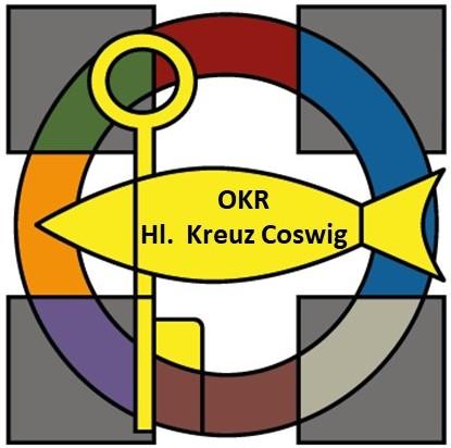 Ortskirchenrat Coswig 1