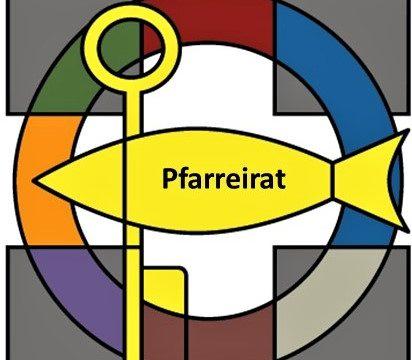 INFORMATIONEN AUS DEM PFARREIRAT 1