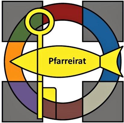 Der Pfarreirat 3