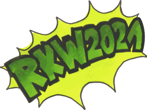 RKW 2021 2