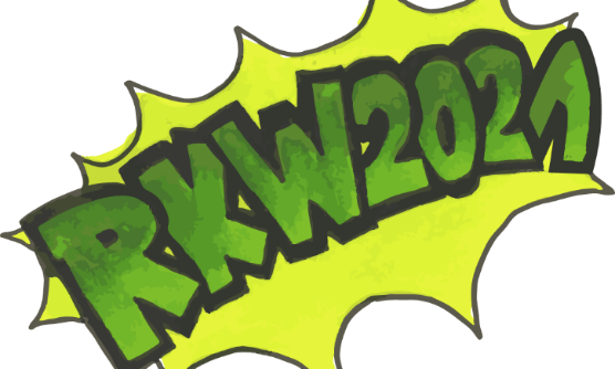 RKW 2021 1