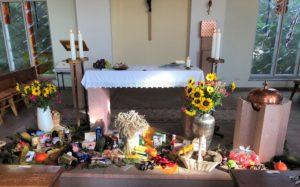 Heiliges Kreuz Lommatzsch 15